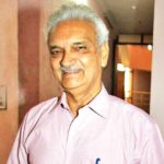 Anil Rastogi (Actor) Age, Family, Wife, Biography & More