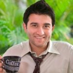 Anuj Khurana (Actor) Age, Family, Girlfriend, Biography & More