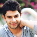 Arjun Mathur Age, Family, Wife, Biography & More
