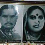 B. R. Ambedkar's Parents