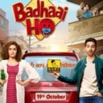"""Badhaai Ho"" Actors, Cast & Crew: Roles, Salary"