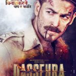 """Dussehra"" Actors, Cast & Crew: Roles, Salary"