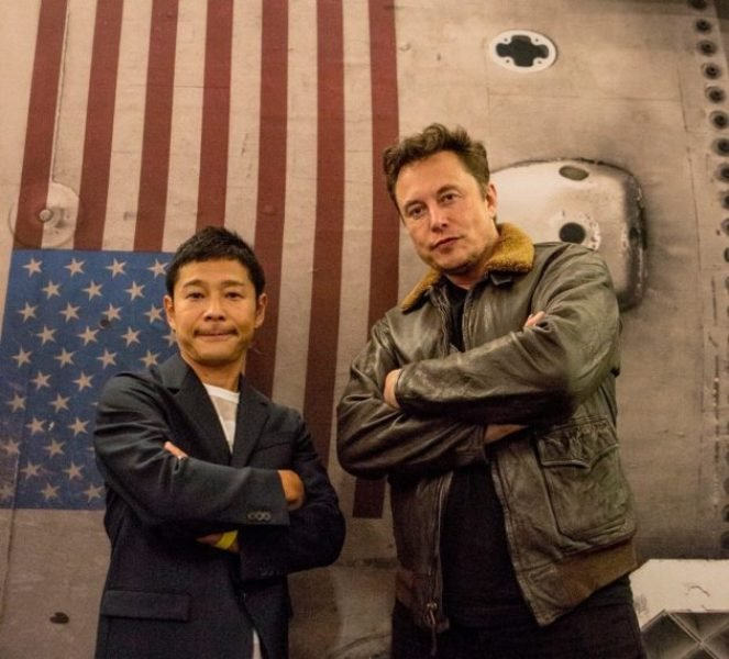 Elon Musk Age, Wife, Children, Family, Controversies