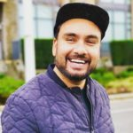 Gursewak Dhillon (Singer) Age, Family, Girlfriend, Biography & More