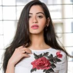 Hritiqa Chheber Age, Family, Boyfriend, Biography & More