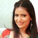 Iti Kaurav Age, Family, Boyfriend, Biography & More