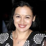 Jyoti Gauba Age, Husband, Family, Biography & More