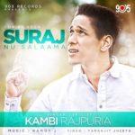 Kambi- Suraj Nu Salaama