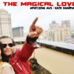 Kate Sharma - The Magical Love Saga