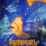 """Kedarnath"" Actors, Cast & Crew: Roles, Salary"