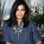 Kimi Katkar Age, Husband, Children, Family, Biography & More