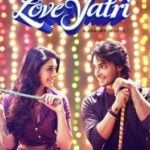 """Loveyatri"" Actors, Cast & Crew: Roles, Salary"