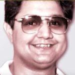 Mahashaya Dharmpal Gulati's Son Sanjeev Gulati