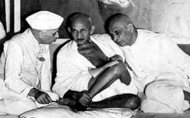 Sardar Vallabhbhai Patel Biography - Childhood, Facts ...