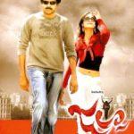 Makarand Deshpande Telugu film debut as an actor - Jalsa (2008)