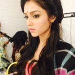 Mallika Singh Age, Boyfriend, Family, Biography & More