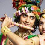 Mallika Singh in Radha Krishn