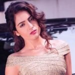 Malvi Malhotra Age, Family, Boyfriend, Biography & More