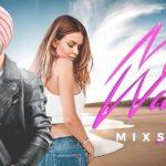 MixSingh- Mere Warga