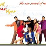 Murali Sharma's Debut Film