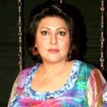 Navneet Nishan (Actress) Age, Husband, Family, Biography & More