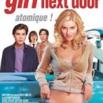 Olivia Wilde Debut Film- The Girl Next Door
