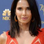 Padma Lakshmi Height, Age, Affair, Husband, Children, Family, Biography & More