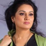 Padmini Kolhapure Age, Husband, Children, Family, Biography & More