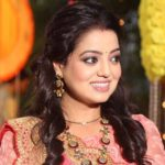 Pallavi Bharti Age, Family, Boyfriend, Biography & More