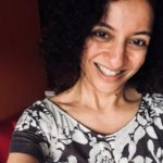 Priya Ramani Age, Husband, Children, Family, Biography & More