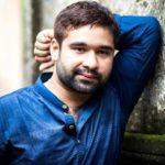 Raashul Tandon Age, Girlfriend, Family, Biography & More