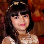 Ridhima Taneja Age, Family, Biography & More