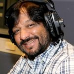 Roop Kumar Rathod Age, Wife, Children, Family, Biography & More