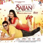 Saanvi Dhiman- Sajjan The Real Friend