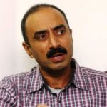 Sanjiv Bhatt Age, Wife, Children, Family, Biography & More