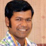Sudarsan Pattnaik Age, Girlfriend, Wife, Family, Biography & More