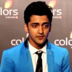 Sumedh Mudgalkar Age, Girlfriend, Family, Biography & More