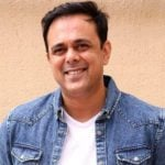 Sumeet Raghavan Age, Family, Wife, Biography & More