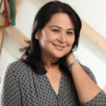 Sunita Dhir Age, Husband, Family, Biography & More