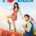 Sunita Dhir- I Love Desi