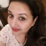 Suparna Anand Age, Husband, Children, Family, Biography & More