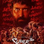 """Super 30"" Actors, Cast & Crew: Roles, Salary"