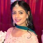 Tania (Actress) Age, Family, Boyfriend, Biography & More