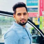 Teji Grewal Age, Family, Girlfriend, Biography & More