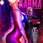 """The Journey of Karma"" Actors, Cast & Crew: Roles, Salary"
