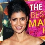 Tina Desai (Actress) Age, Family, Boyfriend, Biography & More