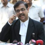 Ujjwal Nikam Age, Wife, Children, Family, Biography & More