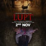 """Lupt"" Actors, Cast & Crew: Roles, Salary"