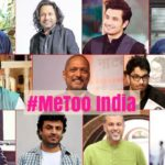 India's #MeToo Campaign: The Culprit Celebrities & Victims