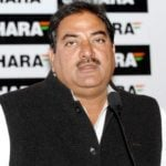 Abhay Singh Chautala Age, Wife, Children, Family, Biography & More